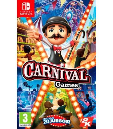 carnival-games-switch