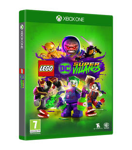 lego-dc-super-villanos-xbox-one