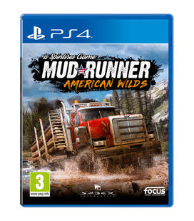 spintires-mudrunner-american-wilds-edition-ps4