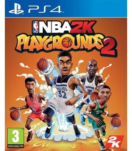 nba-2k-playgrounds-2-ps4