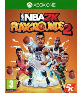 nba-2k-playgrounds-2-xbox-one