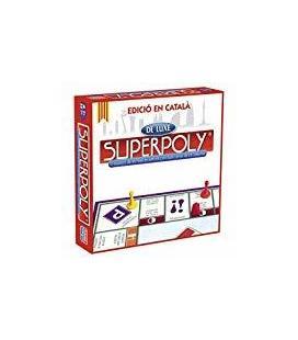 superpoly-de-luxe-cat