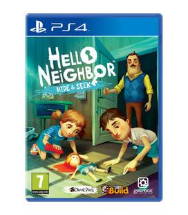 hello-neighbor-hide-seek-ps4
