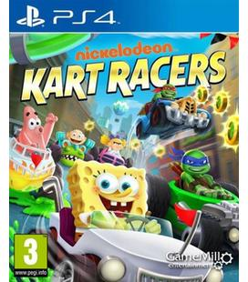 nickelodeon-kart-racers-ps4