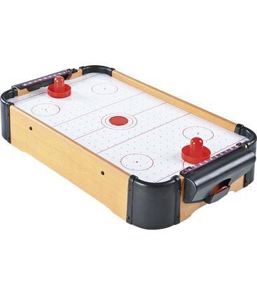 air-hockey-sobremesa