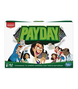 monopoly-payday