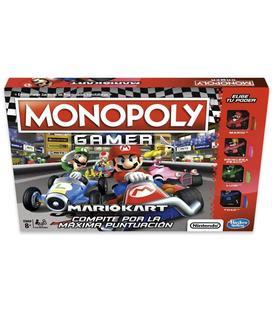 monopoly-mario-kart