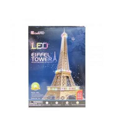 puzzle-3d-torre-eiffel-con-leds-ft