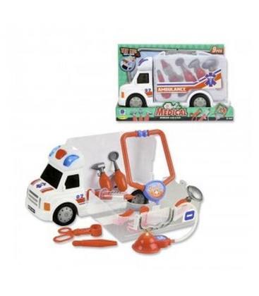 ambulancia-con-luz-y-sonidos