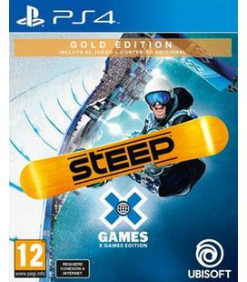 steep-x-games-gold-edition-ps4