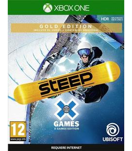steep-x-games-gold-edition-xbox-one