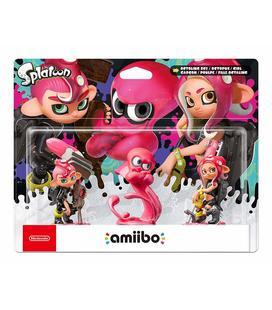 amiibo-octoling-girl-boy-octopus
