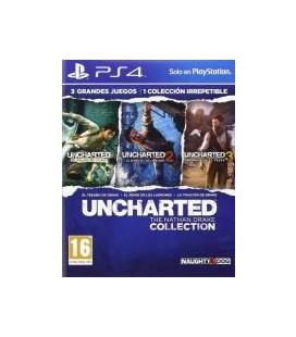 uncharted-the-nathan-drake-collection-hits-ps4
