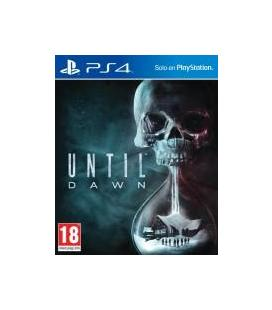 until-dawn-hits-ps4