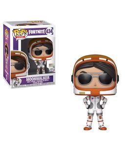 Figura Funko POP Fortnite Moonwalker