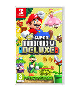 new-super-mario-bros-u-deluxe-switch