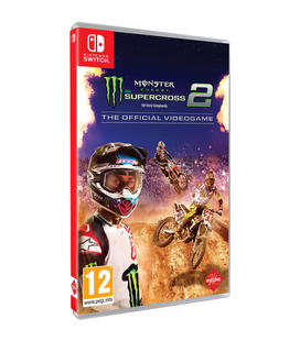monster-energy-supercross-the-official-videogame-2-switch