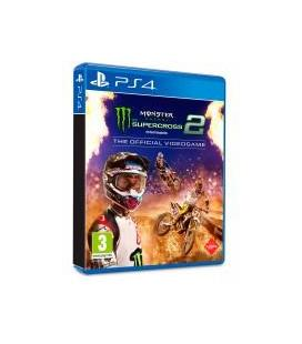monster-energy-supercross-the-official-videogame-2-ps4