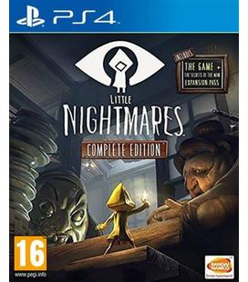 little-nightmares-complete-edition-ps4