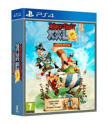 asterix-y-obelix-xxl-2-edicion-limitada-ps4