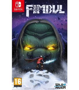 fimbul-switch