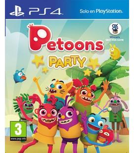 petoons-party-ps4