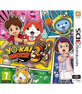 yo-kai-watch-3-3ds