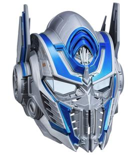 transformers-5-casco-optimus-premium