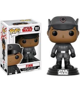 star-wars-ep8-pop-finn