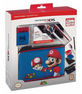 pack-mario-new-game-traveller-new-2ds-xl