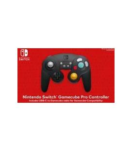 gamecube-controller-switch