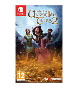 the-book-of-unwritten-tales-2-switch