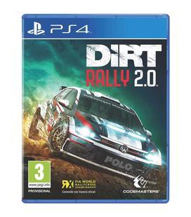 dirt-rally-20-ps4