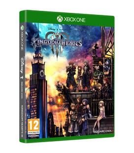 kingdom-hearts-3-xbox-one