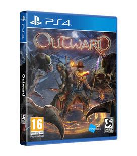 outward-ps4