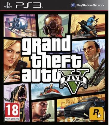 grand-theft-auto-v-ps3