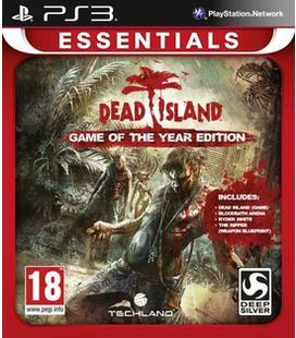 dead-island-goty-essentials-ps3