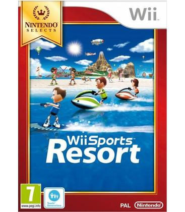 sports-resort-selects-wii