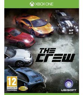the-crew-xbox-one