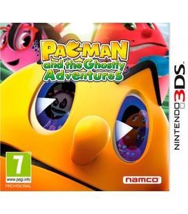 pac-man-las-aventuras-fantasmales-3ds
