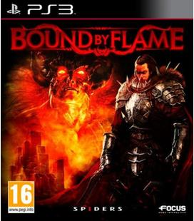 bound-by-flame-ps3