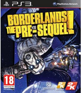 borderlands-the-pre-sequel-ps3