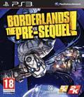 borderlands-the-pre-sequel-ps3