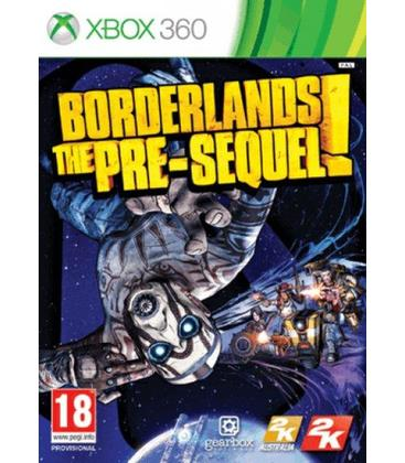 borderlands-the-pre-sequel-x360