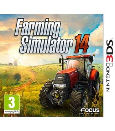 farming-simulator-2014-3ds