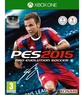 pro-evolution-soccer-2015-xbox-one