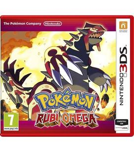 pokemon-rubi-omega-3ds