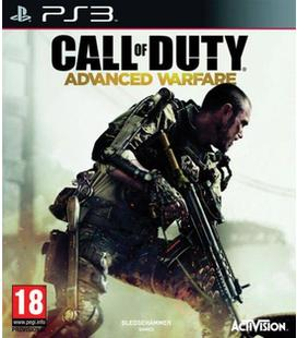 call-of-duty-advanced-warfare-ps3