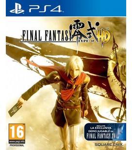 final-fantasy-type-0-hd-ps4