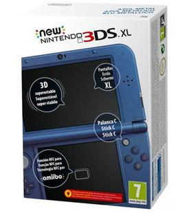consola-new-3ds-xl-azul-metalico